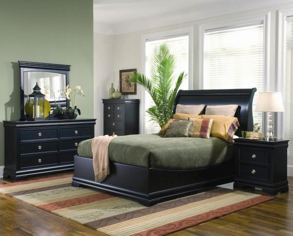 Manatee Bedding of Sarasota, Discount Mattress | Pillowtop