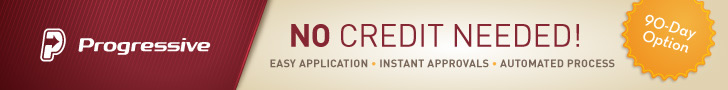 No Credit Card Requipred