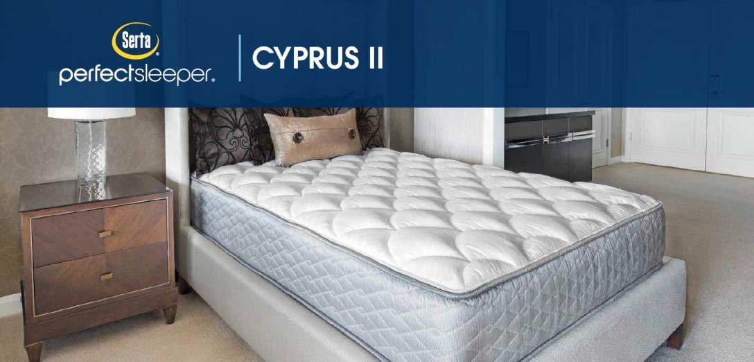 Cyprus II
